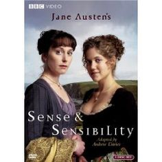 BBC versions of Jane Austin books are the only ones to watch!!!
