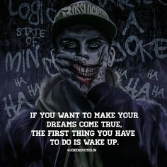 Pain Joker Quotes With Images Trust Quotes, Pain Quotes, Attitude Quotes, Quotes To Live By, Blame Quotes, Revenge Quotes, Reality Quotes, Change Quotes, Positive Quotes