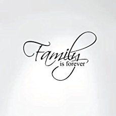 Family tattoos carry a special significance, and mean something different to every person who gets inked with a family symbol. Some family tattoos are particularly popular with men, and express the love and togetherness that…
