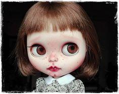 Sorayita by Antique Shop Dolls
