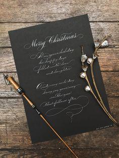Calligraphy Flowers, Flourish Calligraphy, Calligraphy Worksheet, Copperplate Calligraphy, Calligraphy Handwriting, Calligraphy Alphabet, Penmanship, Caligraphy, Caligrafia Copperplate