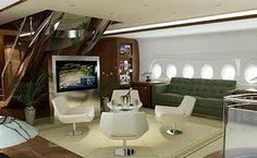 While on the one side we are getting a wider wide range of option but simultaneously it is becoming challenging to pick which assistance would fit one best. Hence it's essential that you know what to look for in a private charter jet company while determining. - See more at: http://www.foreseeaviation.com/blog/how-to-choose-a-private-charter-aircraft/#sthash.Y0cHx9zm.dpuf