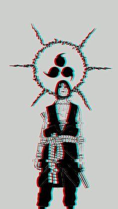 Naruto Shippuden Sasuke, Anime Naruto, Naruto Fan Art, Sasuke Sakura, Naruto Kakashi, Madara Uchiha, Otaku Anime, Manga Anime, Mitsuki Naruto