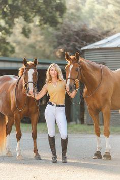 Equestrian Girls, Equestrian Outfits, Equestrian Style, Horse Senior Pictures, Horse Photos, Senior Picture Poses, Horse Girl Photography, Equine Photography, Senior Photography Poses