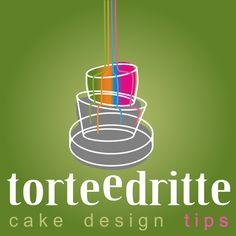 branding #2012