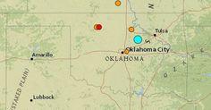 earthquake-oklahoma-magnitude-5-november-7-2016