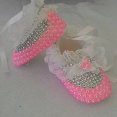 Hey, I found this really awesome Etsy listing at https://www.etsy.com/listing/251605086/baby-shoes-baby-girl-patig-baby-gifts
