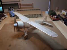 Plane Crafts, Hellenic Air Force, Airplanes, Building, Planes, Buildings, Aircraft, Construction, Plane