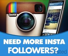 Gain 10K Followers in a minute! (Ruthhcannon) on Pinterest