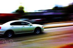 Rainbow Car Rainbow, Urban, Vehicles, Car, Automobile, Rainbows, Rain Bow, Cars, Vehicle