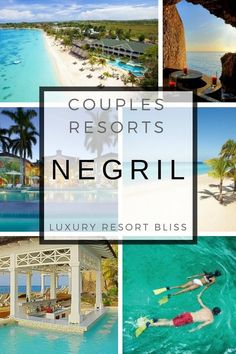 Thinking of staying at Couples Negril, Jamaica? Check out what we think of the adult only resorts in Negril. Are they worth it?  #HallmarkChannel #sweepstakes @hallmarkchannel Negril Jamaica Resorts, All Inclusive Honeymoon Resorts, Jamaica Honeymoon, Jamaica Vacation, Jamaica Travel, Caribbean Vacations, Best Resorts, Vacation Trips, Beach Vacations