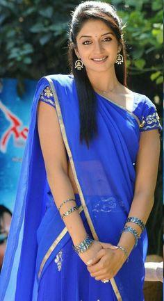 Beauty of/in Saree. Bollywood Actress Bikini Photos, Beautiful Bollywood Actress, Most Beautiful Indian Actress, Mallika Sherawat Hot, Aunty In Saree, Indian Navel, Indian Girls Images, Saree Models, Beautiful Girl Photo