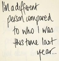Completely.
