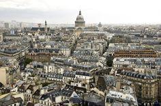 L'immobilier est encore en crise mais selon les agences de notation européennes, l'immobilier français est le plus sûr d'Europe. Est-ce vraiment le cas ?