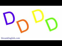 51bb3262c 10 Best Learn Letters A to Z with story and song - Simple videos for ...