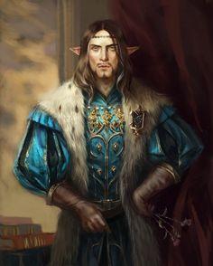 Elf Characters, Fantasy Characters, Fantasy Inspiration, Character Inspiration, Character Concept, Character Art, Concept Art, Dnd Elves, Male Elf