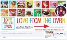 How To See Your Favorite Pages In Your Facebook Feed