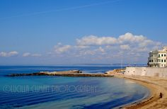 March 2013, Gallipoli! Italy  https://www.facebook.com/LucillaCumanPhotography