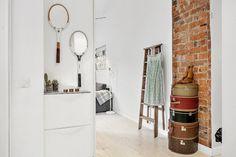 18 besten Entrance Bilder auf Pinterest | Home decor, Entrance und ...