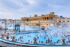 10 Ideas De Budapest Budapest Viajar A Budapest Hungría