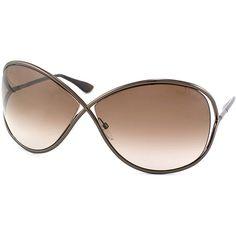 a933dac1c2 14 Best Cute Sunglasses images