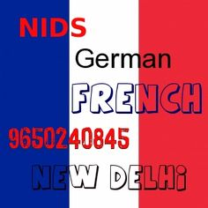 Foreign Language Centre In Delhi - English, French, German Language Classes In Gurgaon Sector 10 Gurgaon - Click.in