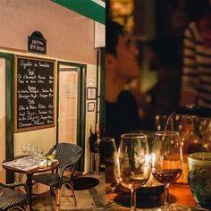 9 lugares românticos em SP para curtir o frio a dois