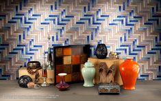 H Tiles & Mosaics – Bali
