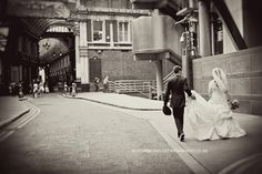 The Rookery Archives | London & Cornwall Wedding Photographer Marianne Taylor | Creative wedding, couple & family reportage photography covering Cornwall, London, UK and overseas