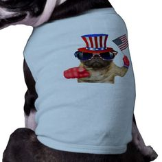 #I want you pug uncle sam dog shirt - #puppy #dog #dogs #pet #pets #cute #doggie #doggieshirt