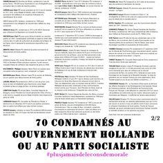 """""""Marine Le Pen accuse BFMTV de soutenir Macron « de manière éhontée » https://t.co/GVJsFsTZ4p"""""""