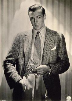 50er Jahre Mode Herren Vintage 50er Jahre Anzug Herren Alte