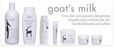 Ziaja Face Goat's Milk 50 Ml Day / Night Cream Moisturizing Allergy Testing, Animal Testing, Skin Firming, Goat Milk, Allergies, Body Care, Goats, Moisturizer, Skin Care