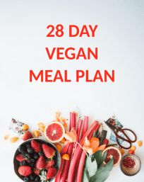 The 28 Day Vegan Meal Plan This eBook is focusing on a plant based diet and it's health benefits. Vegan meal plan and shopping tips. Perfect start for vegan beginners. Show me content… Guide to Vegan Cooking All you need to know when you are at … Nutrition Education, Health And Nutrition, Vegan Meal Plans, How To Increase Energy, Protein Shakes, Balanced Diet, Health And Wellbeing, At Home Workouts, Meal Planning