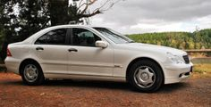 SUGARHOUND: SUGARHOUND CLASSIC (AND CONCISE) USED CAR REVIEW: ... Mercedes C180, Old Cars, The Past, World, Classic, Star, Nice, Blog, Derby