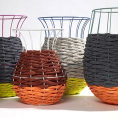 http://fab.com/product/fluorescent-basket-orange-gray-458808/?pref[]=attr%7Cmodern-easter-baskets&ref=browse&pos=11