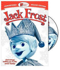 Jack Frost (Remastered Deluxe Edition) WARNER HOME VIDEO http://www.amazon.com/dp/B001CO32FS/ref=cm_sw_r_pi_dp_Srswub0AR6AKR