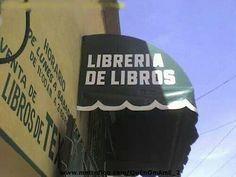 Really Bro ? :V no me digas Walmart Funny, 9gag Funny, Funny Friday Memes, Funny Memes, Monday Memes, Memes Humor, Spanish Puns, Spanish Vocabulary, Spanish Class