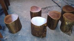 These #teak root stools are amazing with #smooth finishing!. Let's get to work on #monday . But first, get a cup of #coffee : ) http://jeparagoods.com    Jegoods Woodworking Studio Indonesia (@jeparagoods)   Twitter