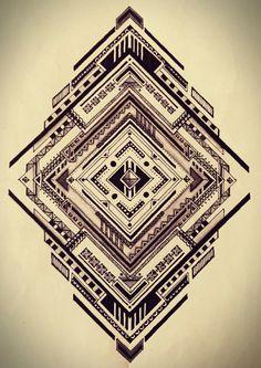 Les 472 Meilleures Images Du Tableau Dessin Graphique Sur Pinterest