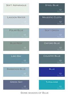 die pastellt ne kombinieren sehr gut alle pure original farben sind mit farbkombinationen. Black Bedroom Furniture Sets. Home Design Ideas