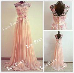 beads prom dress Sexy Dress Evening Dress Bridesmaid Dress 2014 Hot Selling party dress