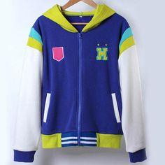 Designer Clothes, Shoes & Bags for Women Cos Jackets, Outerwear Jackets, Free Iwatobi Swim Club, Weird Fashion, Hoodies, Sweatshirts, Kamen Rider, Kuroko, Sweaters