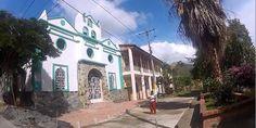 Dagua Es un municipio de Colombia en el departamento del Valle del Cauca Mansions, House Styles, Fences, Colombia, Manor Houses, Villas, Mansion, Palaces, Mansion Houses