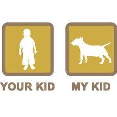 My future.
