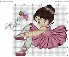 Hama Beads Patterns, Beading Patterns, Disney Cross Stitch Patterns, C2c Crochet, Jesus On The Cross, Cross Stitch Baby, Christmas Cross, Plastic Canvas, Baby Crafts