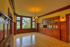 3303 Hunter Blvd S, Seattle, WA 98144 - Zillow