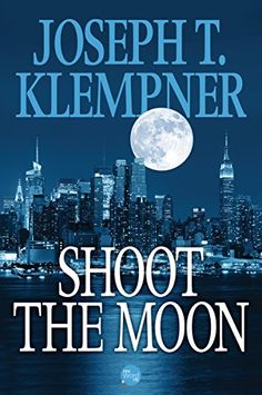 Get Great Deals On Bestselling Thrillers Ebooks For Kindle Nook More Limited Time Free And Discount Books