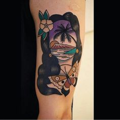 "Sharon no Instagram: ""Tattoo work bY: @patrykhilton!!!) #supportgoodtattooing #support_good_tattooing #supportgoodtattooers #support_good_tattooers #supportgoodtattoos #support_good_tattoos #sharonalday #sharon_alday #sharonallday #sharon_allday #tattoosalday #tattoos_alday #tattoosallday #tattoos_allday #tattoo #tattoos #tattooed #tattoolife #tattooedlife #tattoocommunity #tattooedcommunity #ink #inked #inkedup #inkedlife #bodyart #tattooart #sharonspicks"""