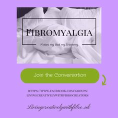 It is no secret that people with Fibromyalgia can have problems sleeping and this has most certainly been one of the features of my week. Hence the title and why my bed can turn into my Frienamy! Chronic Fatigue Syndrome, Chronic Illness, Chronic Pain, Fibromyalgia Causes, Sleep Problems, Muscle Pain, What Is Like, Therapy, Medical